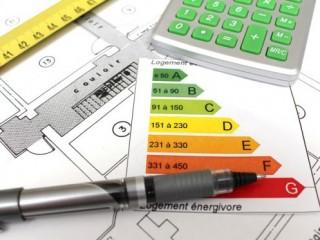 Decálogo de medidas Eficiencia Energética