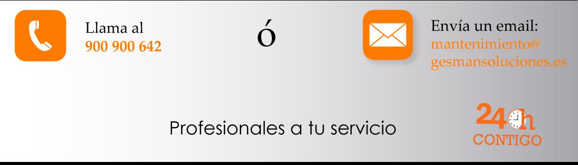 http://gesmansoluciones.es/wp-content/uploads/2016/02/Avería.png