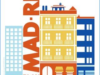Abierto el plazo de solicitud de subvenciones de eficiencia energética en la Comunidad de Madrid.
