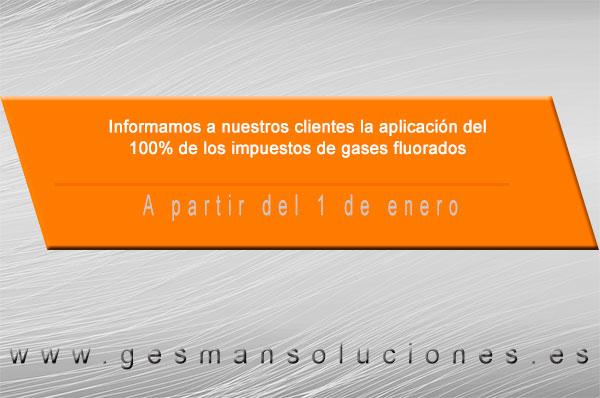 gases.jpg