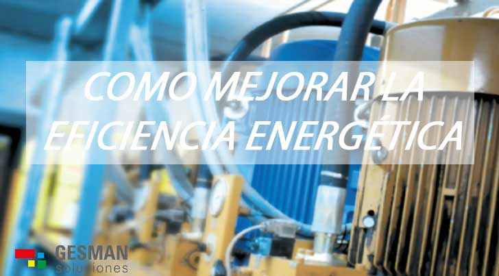 EFICIENCIA-ENERGETICA.jpg