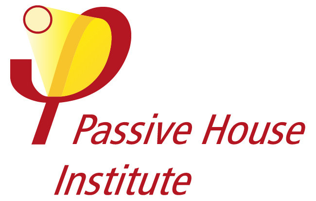 passivhouse.jpg