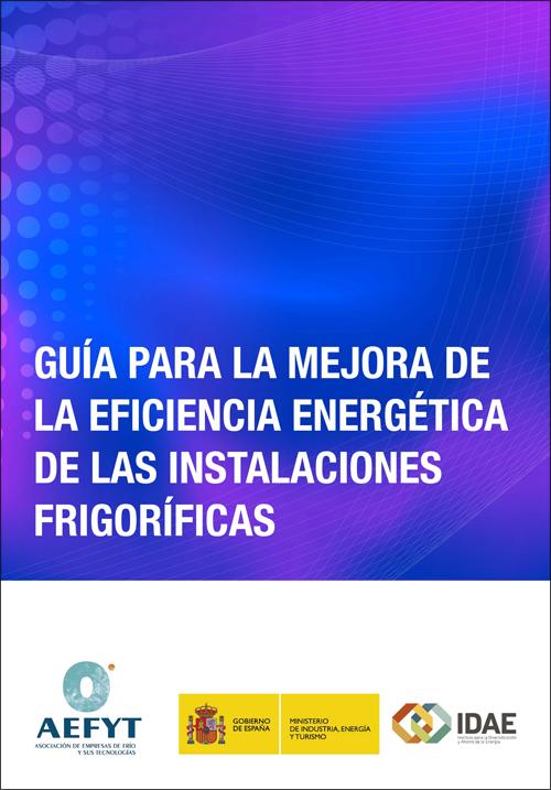 http://gesmansoluciones.es/wp-content/uploads/2017/06/eficiencia.png