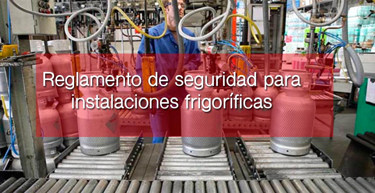 gases-refrigerantes-1200x620.png