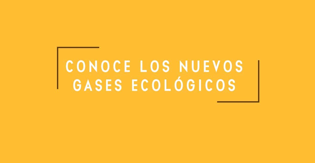 gases-ecologicos-1200x620.jpg