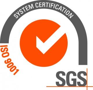 https://gesmansoluciones.es/wp-content/uploads/2016/02/SGS_ISO-9001_TCL_HR-320x312.jpg