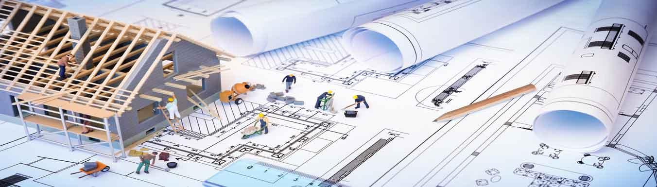 Empresa obras y proyectos