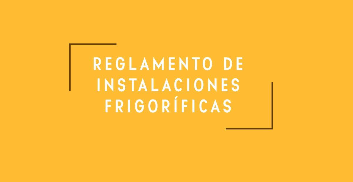 reglamento-de-instalaciones-frigorificas-1200x620.jpg