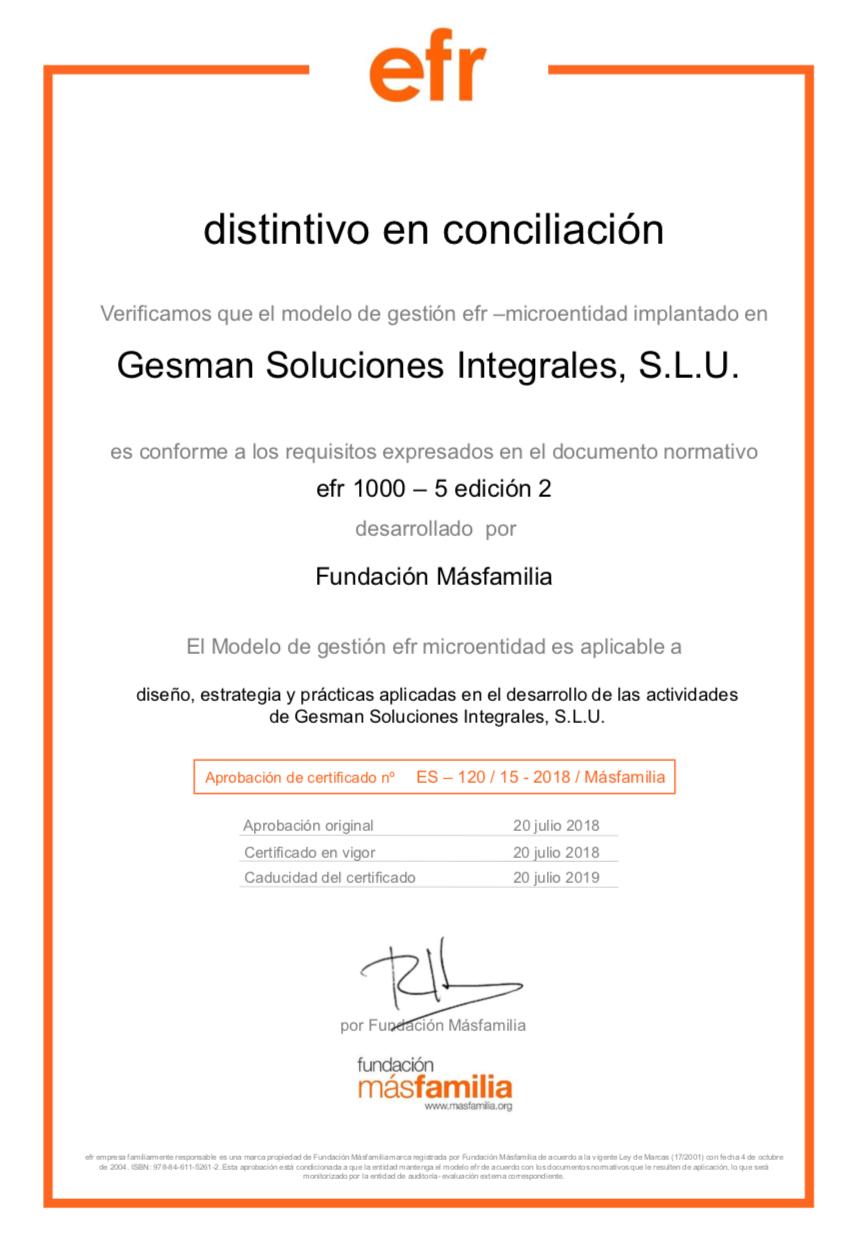 https://gesmansoluciones.es/wp-content/uploads/2018/07/Captura-de-pantalla-2018-07-23-a-las-16.22.04.png