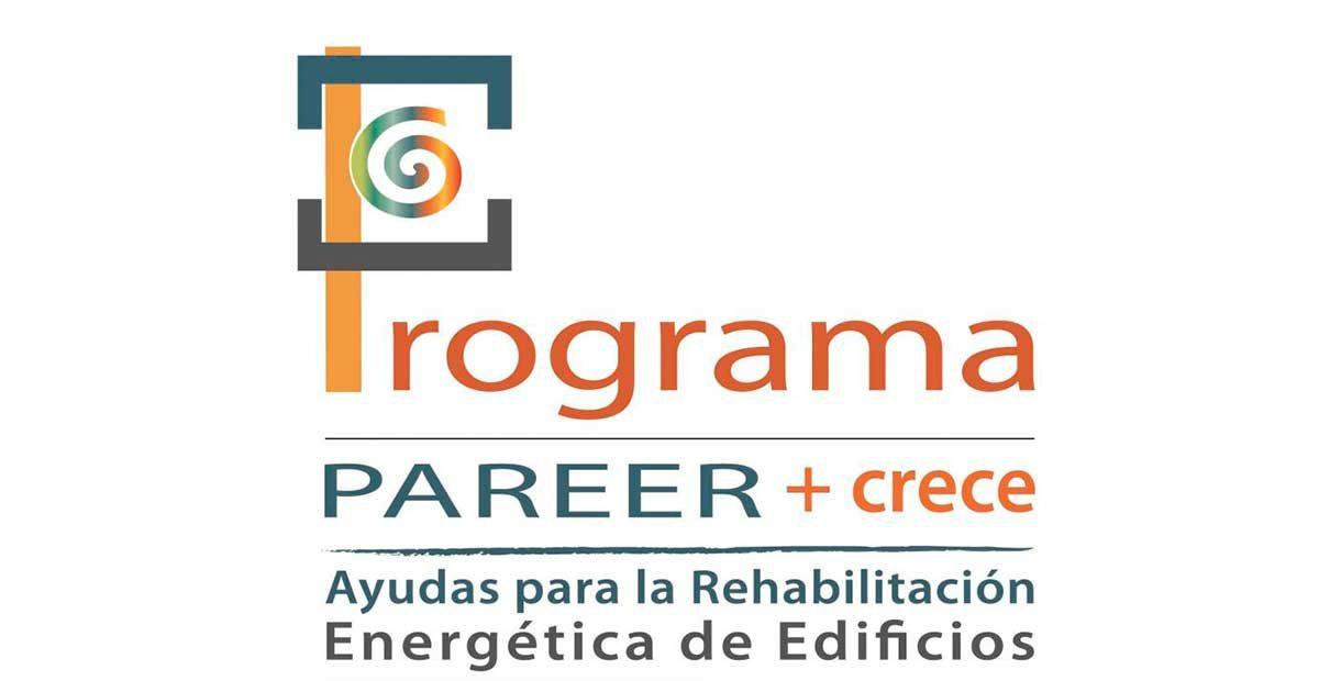 programa-pareer-1200x620.jpg