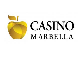 CASINO-MARBELLA