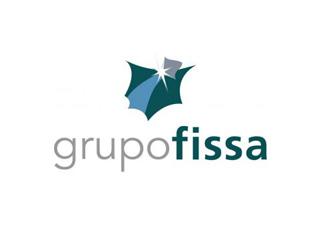 Grupo-Fissa-Empleo