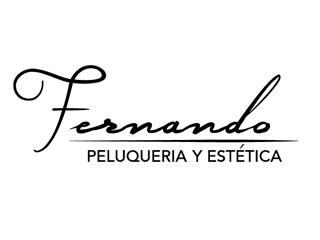 fernando_peluqueria