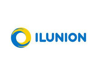ilunion_logo