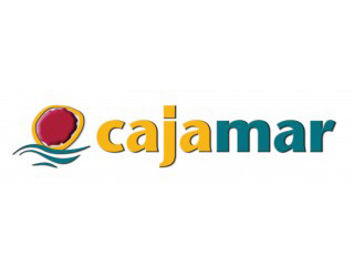 logo-cajamar
