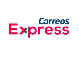 logo-correos_Express
