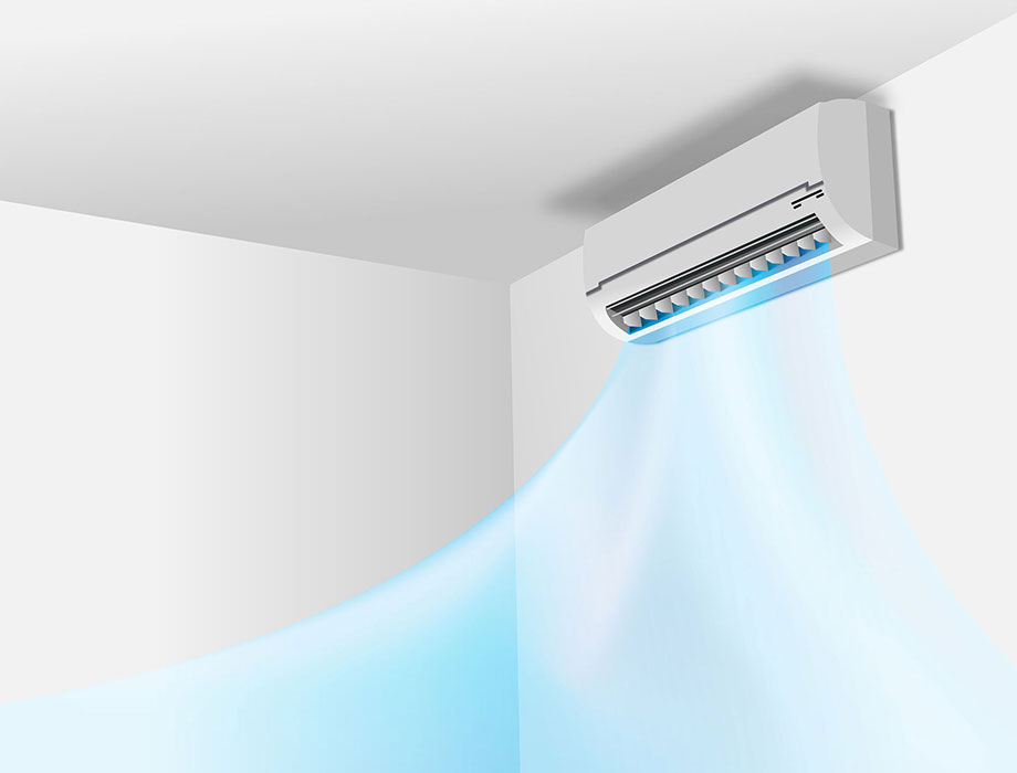 Gases-refrigerantes-aire-acondicionado.jpg