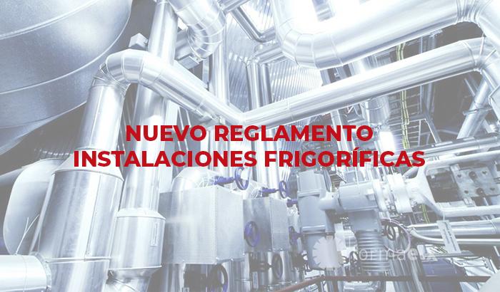 nuevo-reglamento-instalaciones-frigorificas.jpg