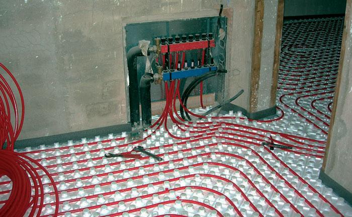 calefacción-por-suelo-radiante.jpg