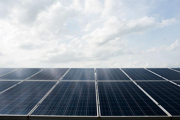 placas-fotovoltacias.jpg