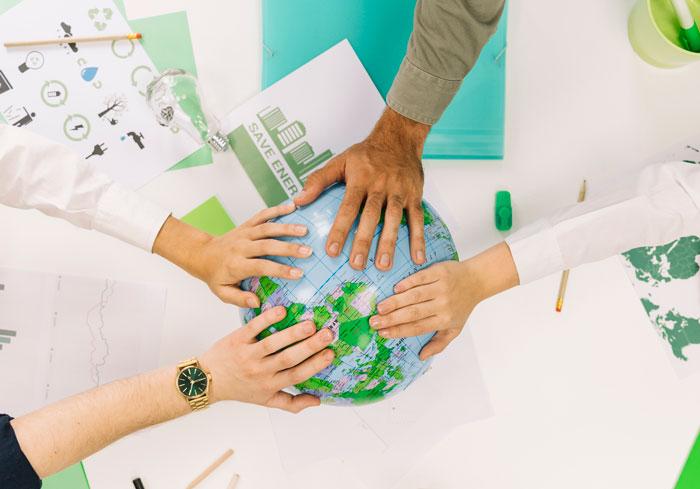 sostenibilidad-empresarial-equipo.jpg