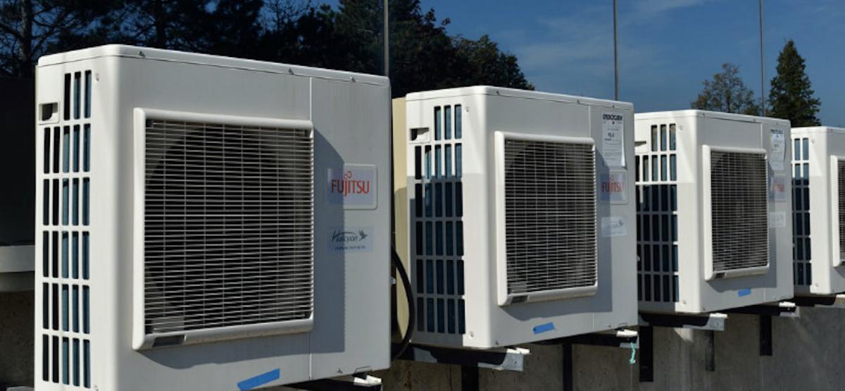 instalaciones-de-climatización-1200x555.png