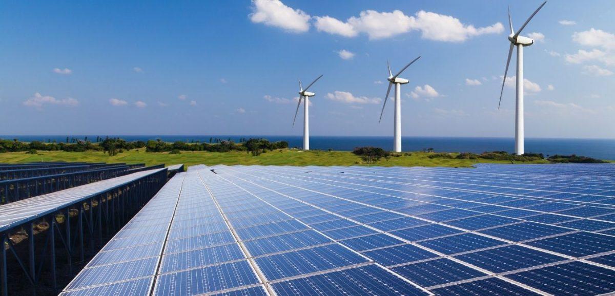 ventajas y usos de las energías renovables