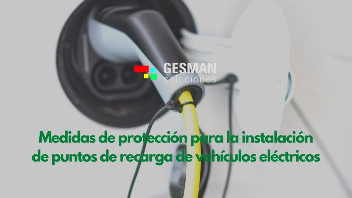 Azul-Verde-Ciclista-Creativo-Frase-Inspiración-Fondo-de-Pantalla-1-1200x675.jpg