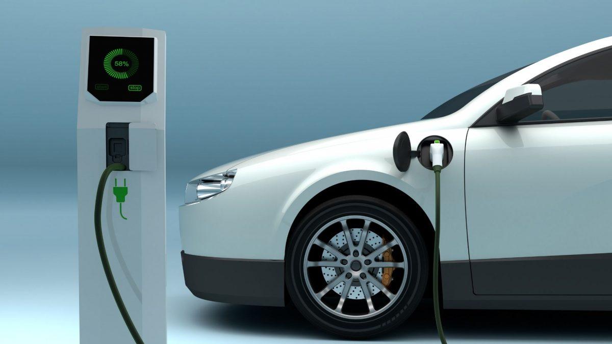 medidas para garantizar la seguridad en la instalación de puntos de recarga de vehículos eléctricos