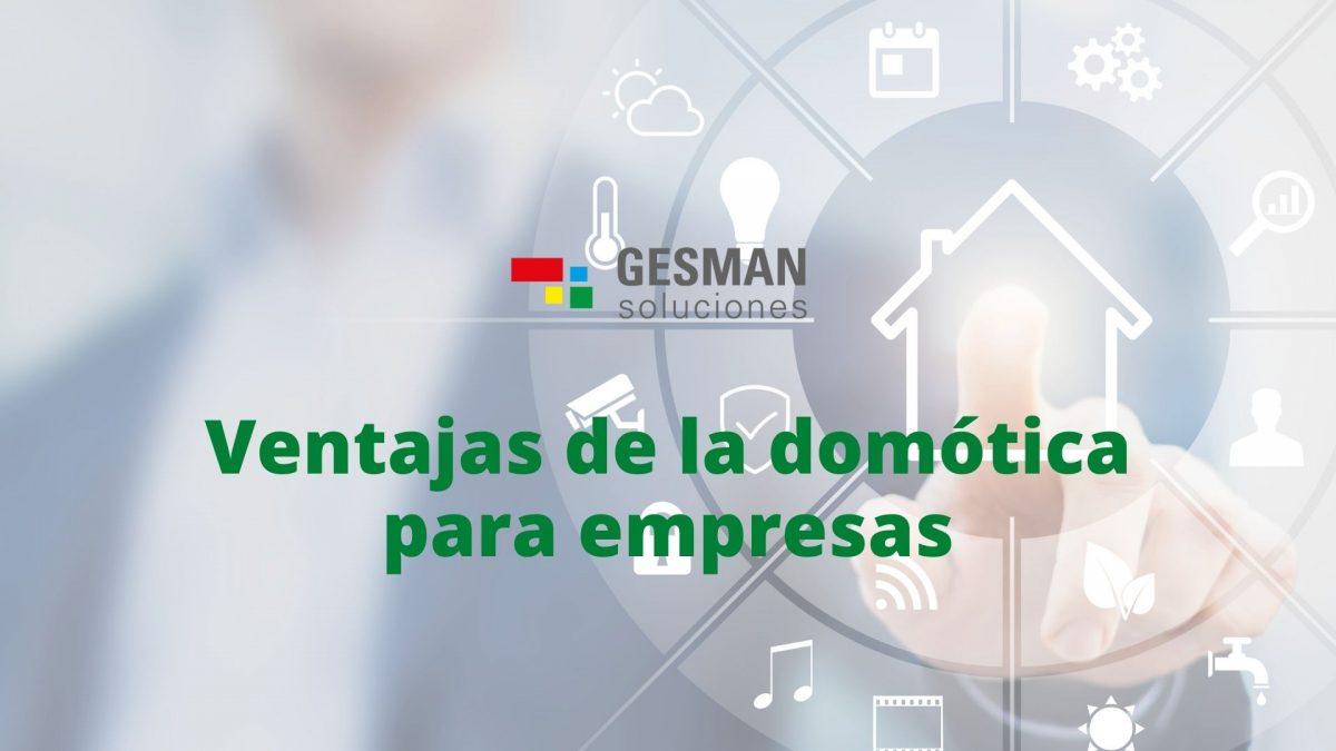 Ventajas-de-la-domótica-para-empresas-1200x675.jpg