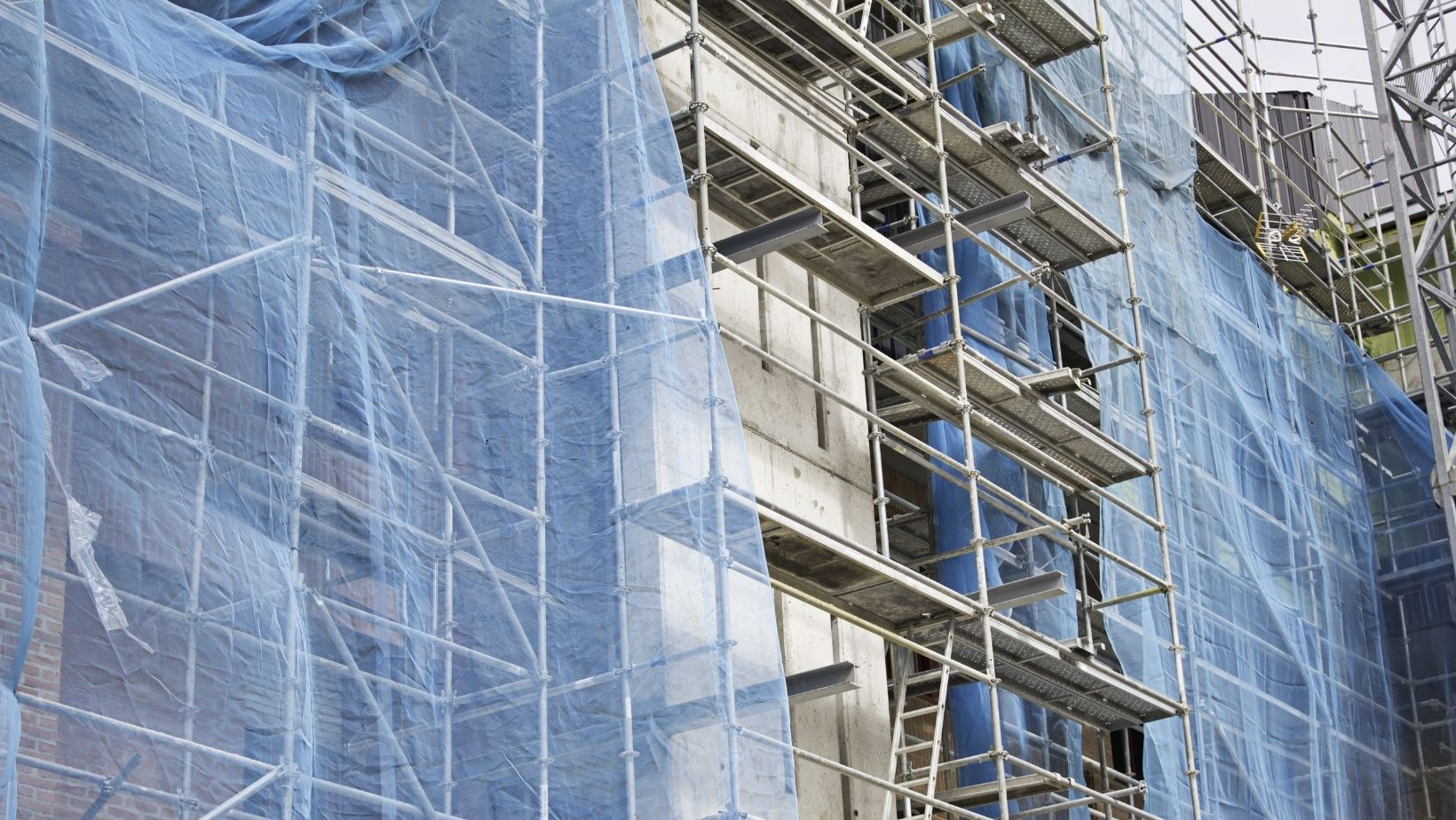 importancia de la rehabilitación de edificios (1)