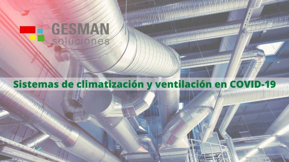 sistemas-de-climatizacion-y-ventilacion-1200x675.jpg