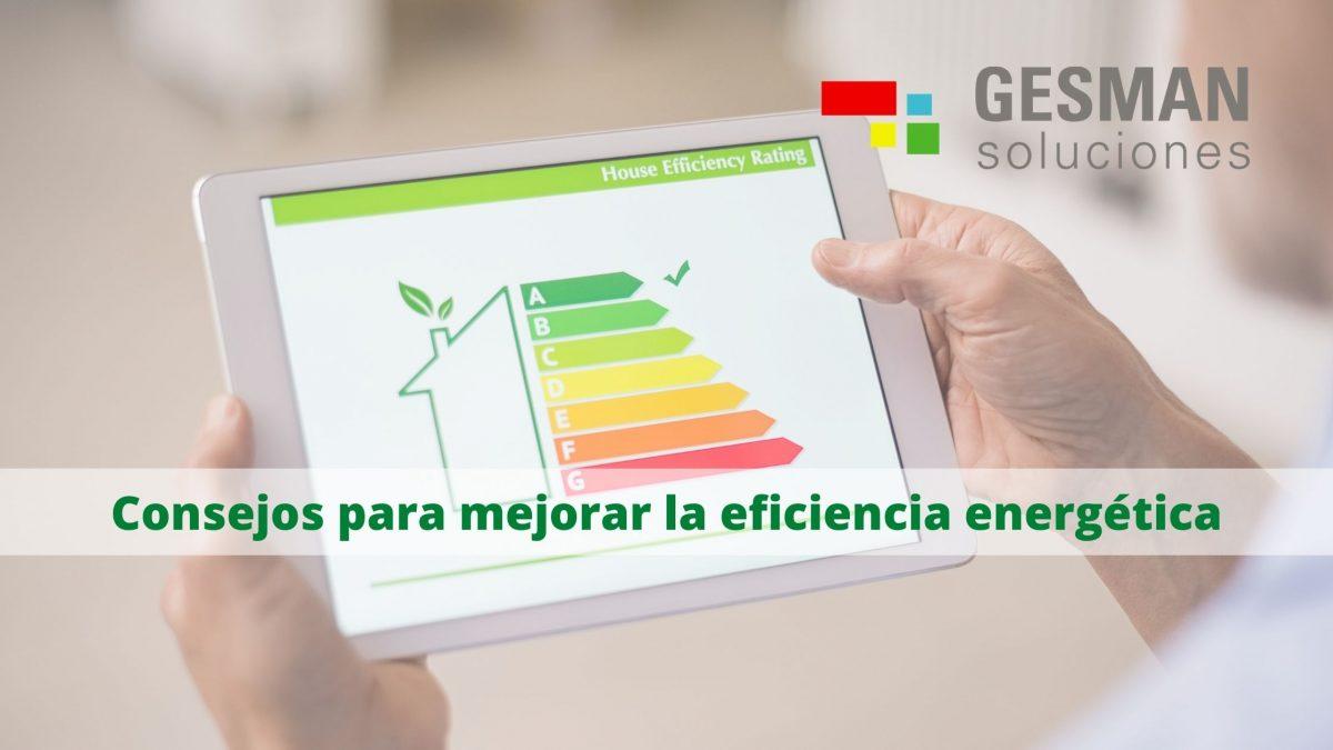 consejos-eficiencia-energetica-1200x675.jpg